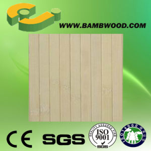 Eco Bamboo Wallpaper pictures & photos