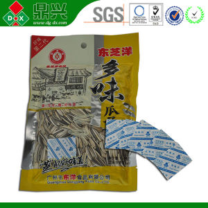 Oxygen Absorber From Chinese Professional Supplier pictures & photos