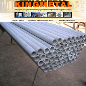 En1.4301 Wholesale Seamless Stainless Steel Round Bar Price Per Kg, pictures & photos