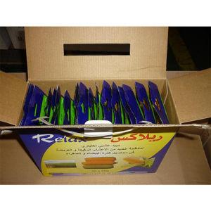 King Quenson Nicosulfuron 4% Sc 750 Df Herbicide Wholesale pictures & photos