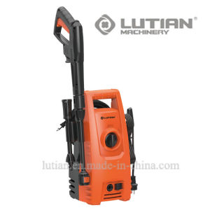 Household Electric High Pressure Washer Washing Machine (LT201) pictures & photos