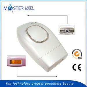 Portable Mini IPL Laser Hair Removal