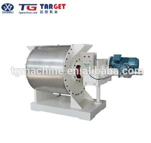 Stainless Steel Chocolate Conche Machine with Ce Certification pictures & photos
