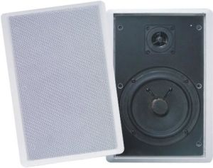 PRO PA Wall Mounted Loudspeaker pictures & photos