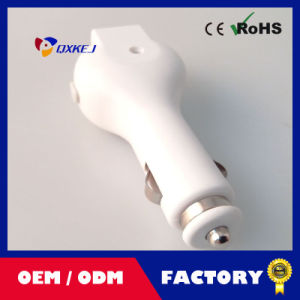 High Quality Car Charger Factory Wholesale for iPhone for Samsung pictures & photos
