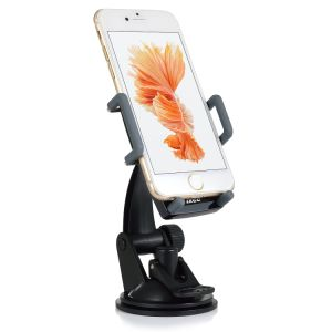360° Swivel Car Mount Holder Stand Kit with Ball Join pictures & photos