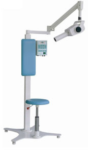 Dental X Ray Unit/Dental Equipment pictures & photos