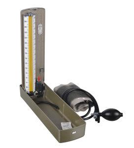 Blood Pressure Monitor/Mercury Sphygmomanometer CP150