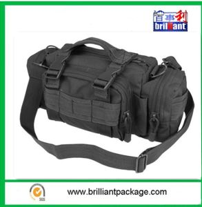 Promotional Larage Shoulder Bags with Storage pictures & photos