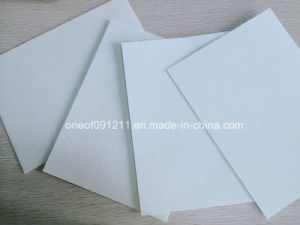 Shoe Lining Material Shoe Toe Puff and Counter pictures & photos