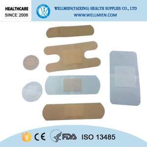 OEM Custom Band Aid /Plaster pictures & photos
