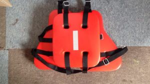 Dy802 Working Life Jacket pictures & photos