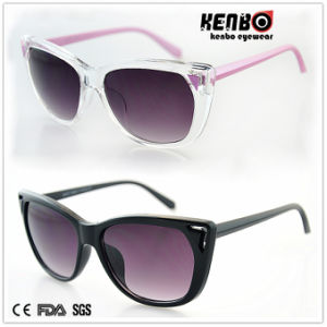 Hot Sale Fashion Sunglasses for Accessory CE, FDA, 100% UV Protection Kp50737 pictures & photos