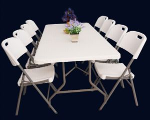 200X 90cm Regular Folding Table pictures & photos