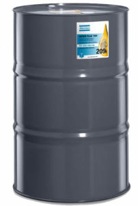 Atlas Copco Air Compressor Part 2901004501 Coolant Lubricating Oil pictures & photos