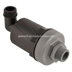 New Air Combination Air Release Valve pictures & photos