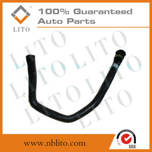 7700 762 033 Radiator Hose, Heater Hose for Renault pictures & photos