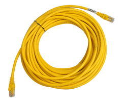 CAT6 Patch Cable/UTP/FTP/SFTP pictures & photos