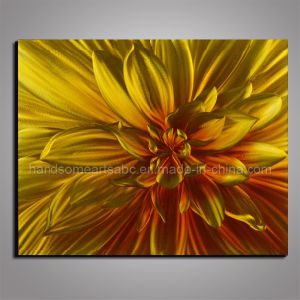 Flowers & Plants Series 3D Effect Metal Wall Art Decor pictures & photos