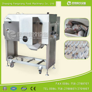 Medium Size Fish Fillet Machine/Fillet Machine/Fish Spliting Machine pictures & photos