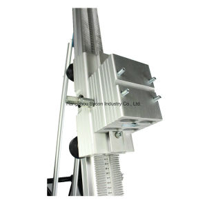 VKP-440 Adjustable Stand Max 452mm drilling capacity drill stand for sale pictures & photos