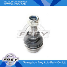 Ball Joint Tie Rod End for Mercedes-Benz Sprinter 9013331127 pictures & photos