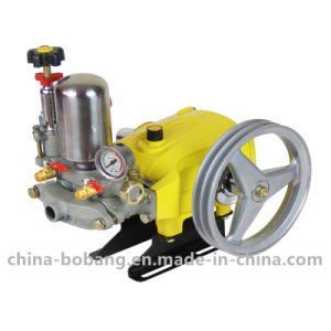 Piston Sprayer for Agriculture Use (BB-22X-1) pictures & photos