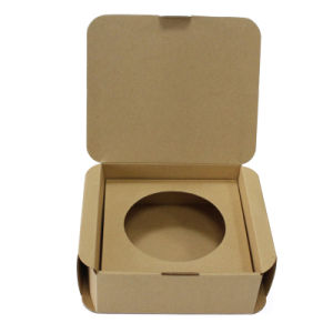 High Quality Packing Box-Corrugated Paper