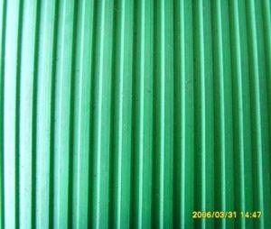 Anti-Slip Colorful Floor Mat, Antibacterial Floor Mat pictures & photos