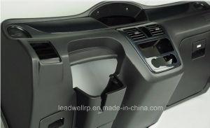 Rapid Prototype / Prototype/ Prototyping for Auto Parts (LW-02399) pictures & photos