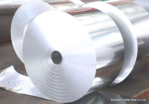 Corrugated (roofing) Galvanized Steel Sheets for Building pictures & photos