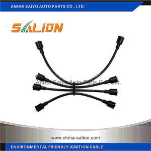 Ignition Cable/Spark Plug Wire for Lada T682s pictures & photos