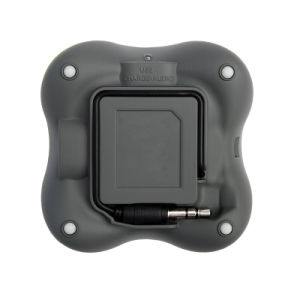 2017 Hot Portable Mini Mobile Speaker pictures & photos