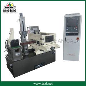 CNC Multiple Wire Cutting EDM Machines Economical Dk7735h pictures & photos