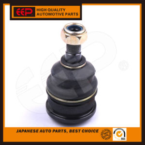 Auto Suspension Ball Joint for Mazda 323 Gg/Gy/M6 Gj6a-34-550 pictures & photos