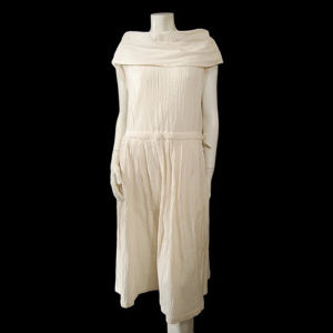 High Density Polyester Wrinkled Fabric Dress Wrinkled Fabric pictures & photos