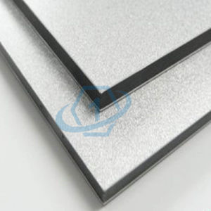 Multicolor HPL Aluminum Composite Panel for Building Material pictures & photos