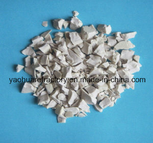 Refractory Fused Zirconia Mullite pictures & photos
