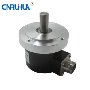 High Qualtiy Rotary Switch Encoder Incremental Rotary Encoders pictures & photos