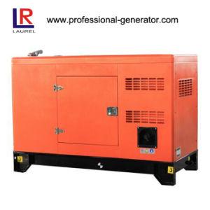 120kw 150kVA Deutz Silent Diesel Generator pictures & photos