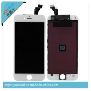 Touch Screen LCD Assembly for iPhone 5c