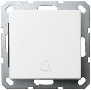 Bell Switch (1T) pictures & photos