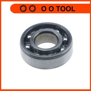 H61 268 272 Chainsaw Spare Parts Bearing pictures & photos