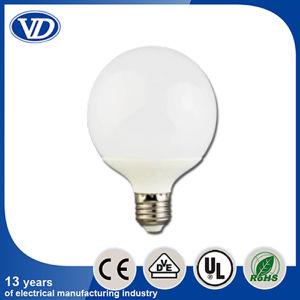 Decorative Lamp E27 LED Bulb Light 9W