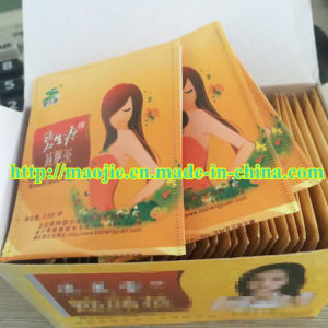 Hot Sale Bishengyuan Slimming Tea with Good Price and Good Quality (MJ-BSY30 sachets) pictures & photos