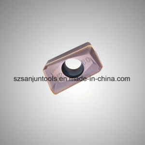 Tungsten Carbide Carbide Insert pictures & photos