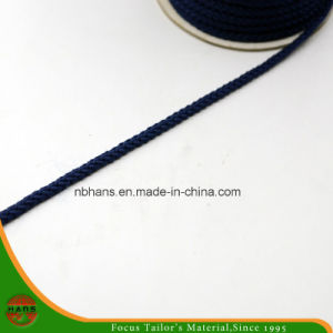 High Quality PP Twisted Rope (N-169) pictures & photos