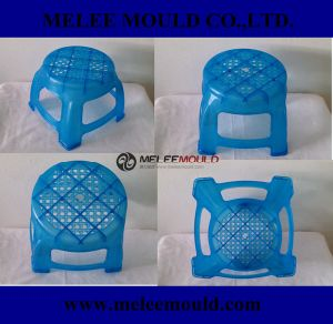 Summer Infant Support Feeding Seat and Booster Plastic Mould pictures & photos