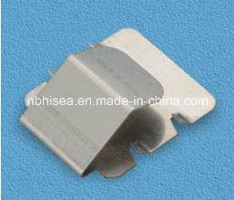 China Precision Stamping Components pictures & photos