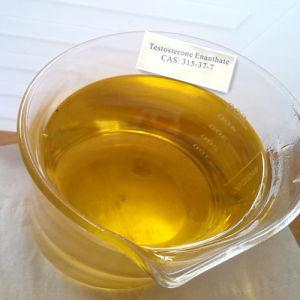 Premixed Injectable Oil Testosterone Enanthate Testovis, Testolic pictures & photos